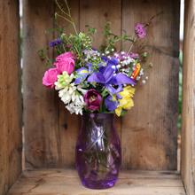 Le Bouquet St-Laurent Florist