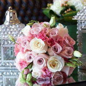 LeBouquet Florist